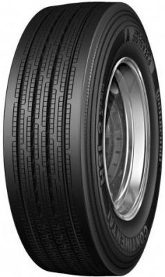 HSL2+ Eco Plus Tires